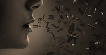 Pronunciation Matters: Teaching English pronunciation communicatively