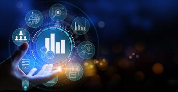 Analítica de procesos: monitoreo y mejoramiento desde los datos