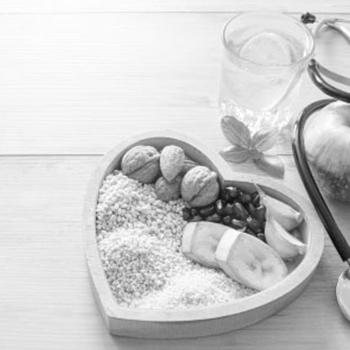 Programa Nutrición y Emoción de Educación Continua Uniandes